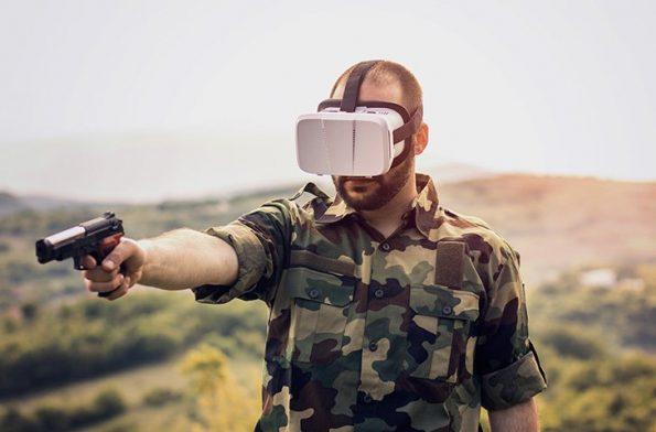 virtual-reality-stock-photos-6