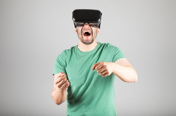 virtual-reality-stock-photos-8