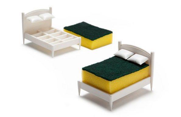 bed-sponge-holder-2