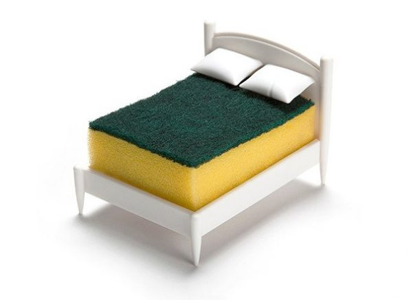 bed-sponge-holder-6