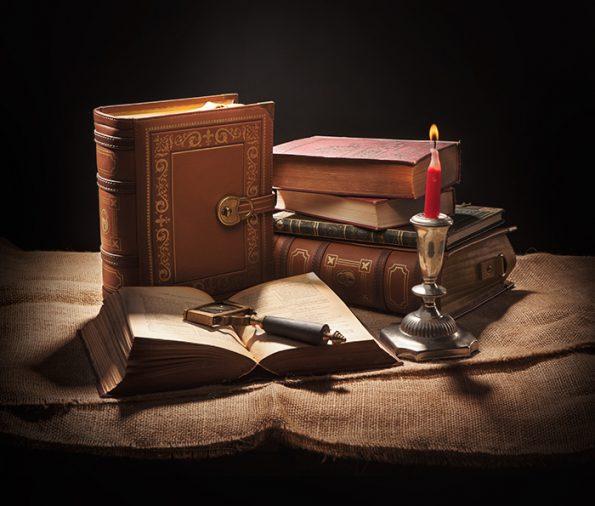 book-purse-3