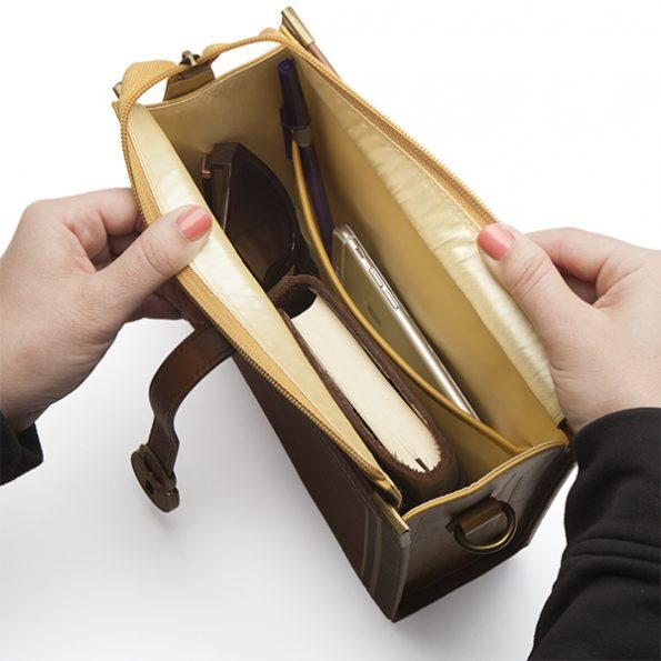 book-purse-4