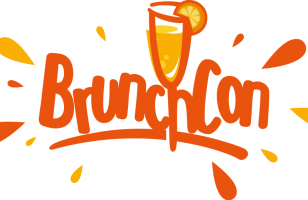 BrunchCon Is The World's First Ever Brunch Convention