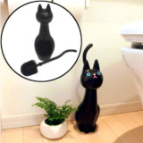 Cat Toilet Brush