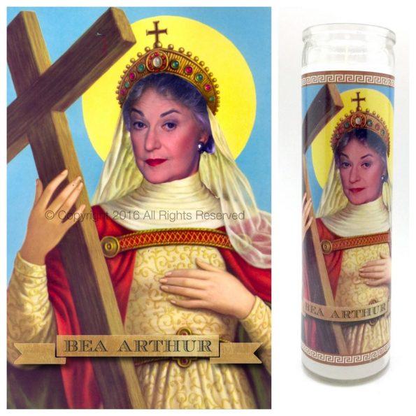 celebrity-prayer-candles-1