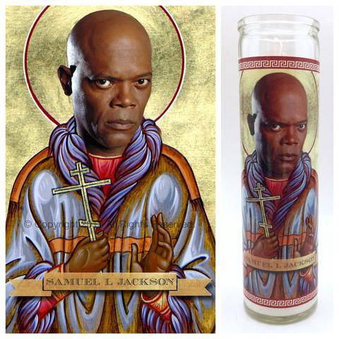 celebrity-prayer-candles-10