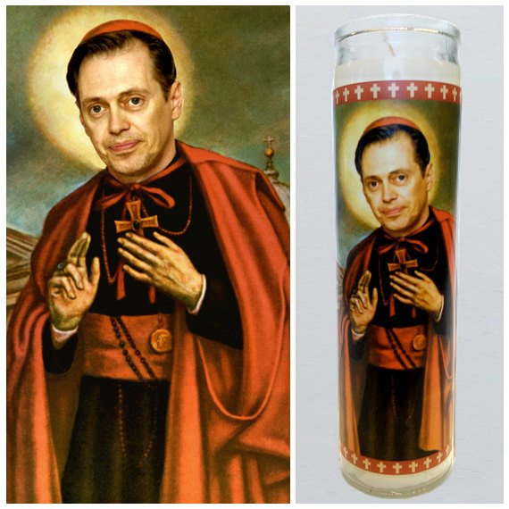 celebrity-prayer-candles-11