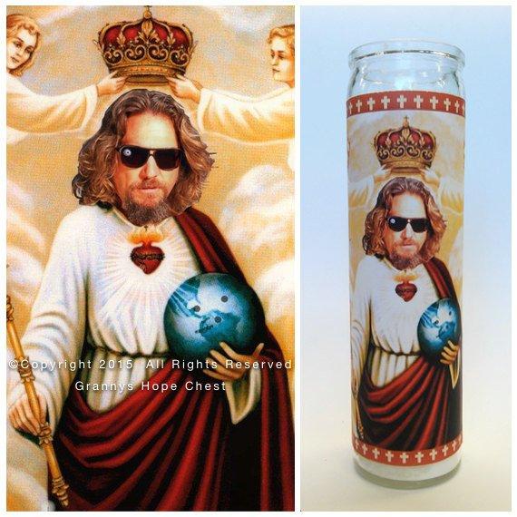 celebrity-prayer-candles-2