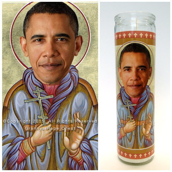 celebrity-prayer-candles-3