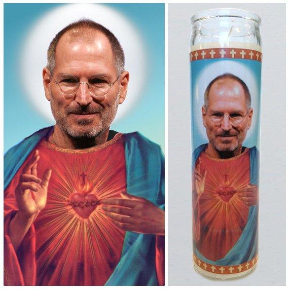 celebrity-prayer-candles-4