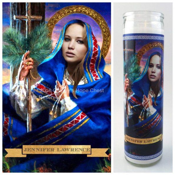 celebrity-prayer-candles-8