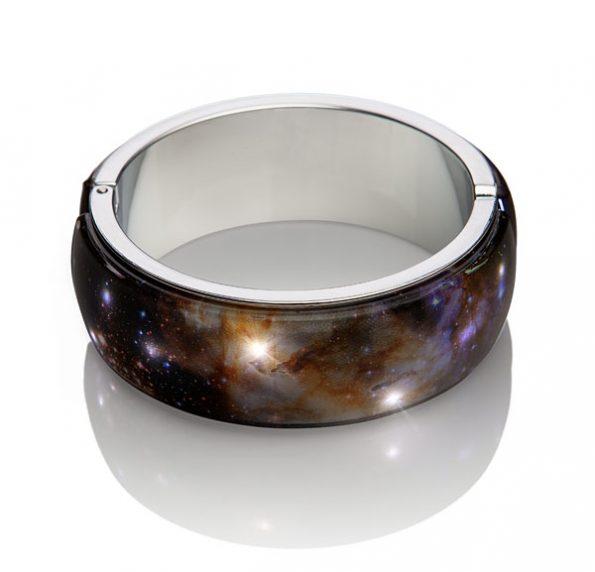 celestial-fireworks-bracelet-3