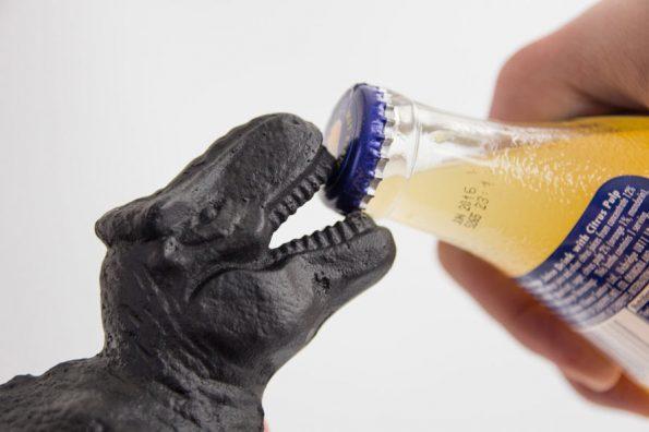 dinosaur-bottle-opener-1