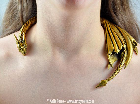 dragon-necklace-3