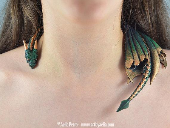 dragon-necklace-4