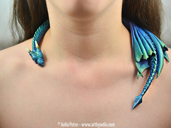 dragon-necklace-5