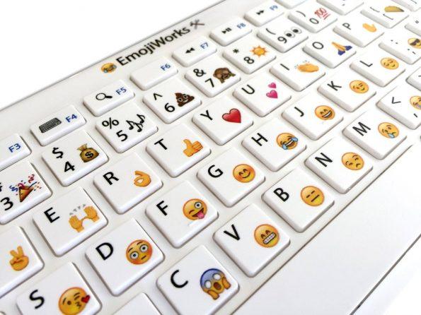 emoji-keyboard-3