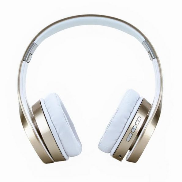 g-series-headphones-2