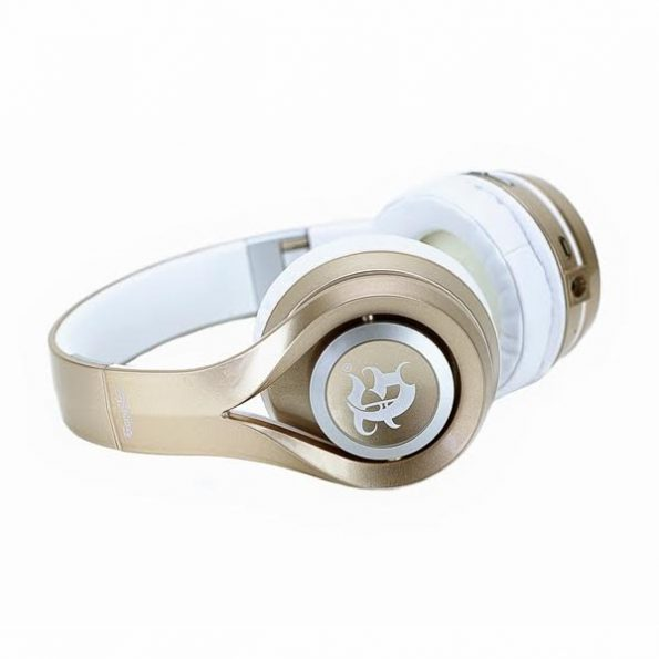 g-series-headphones-3
