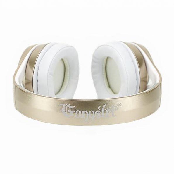 g-series-headphones-4