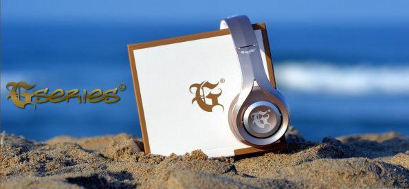 g-series-headphones-5