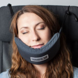 Head Hammock