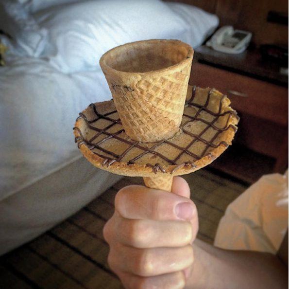 ice-cream-cone-ring-3