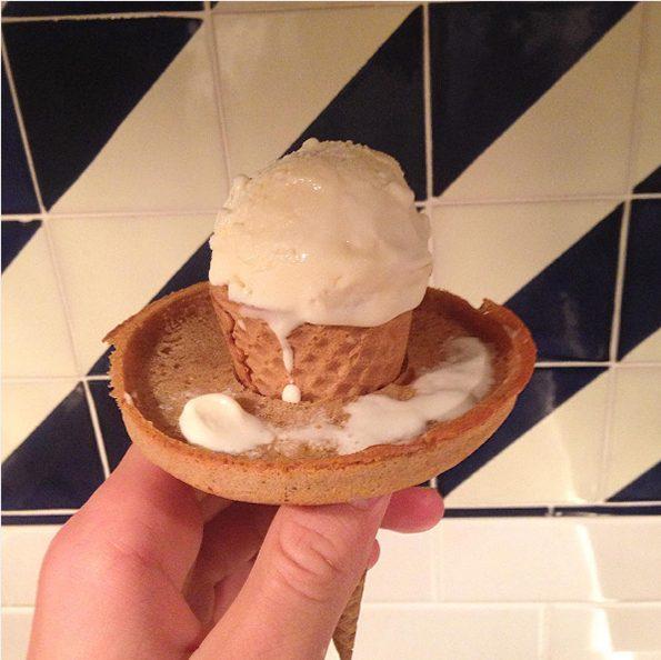 ice-cream-cone-ring-4