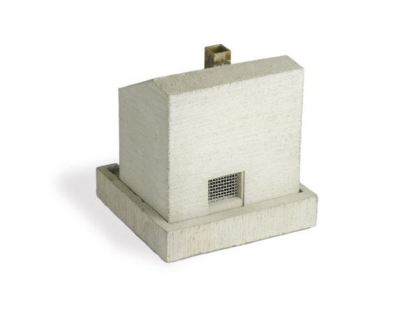 little-house-incense-burner-2