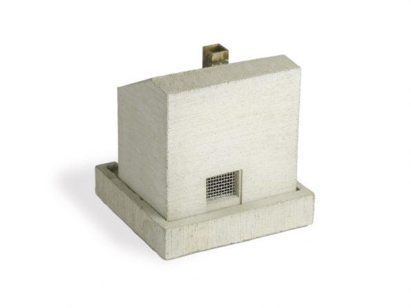 little-house-incense-burner-2