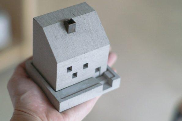 little-house-incense-burner-4