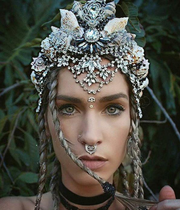 mermaid-crowns-10