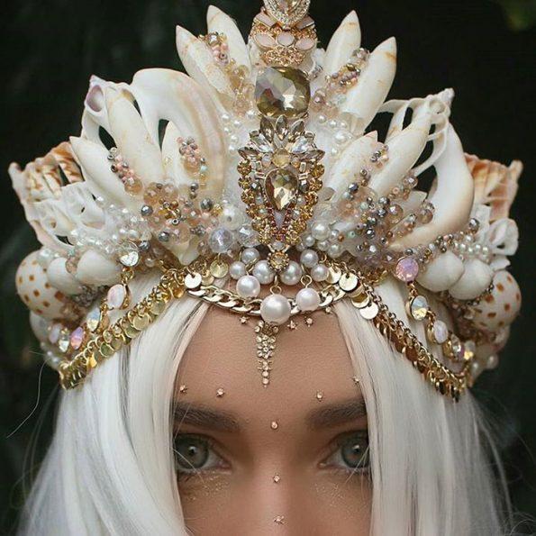 mermaid-crowns-11