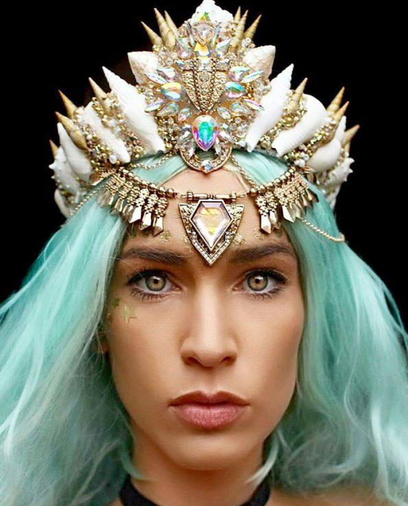 mermaid-crowns-12