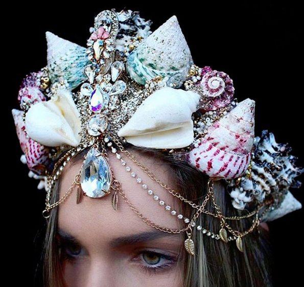 mermaid-crowns-13