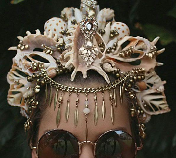 mermaid-crowns-14