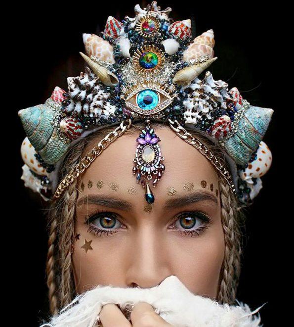 mermaid-crowns-2