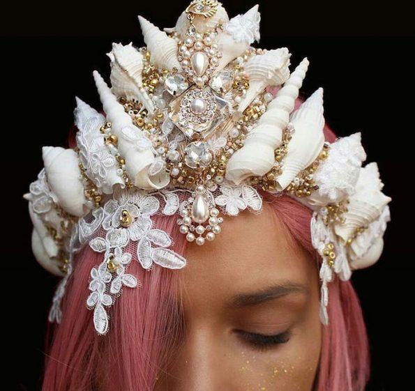 mermaid-crowns-3