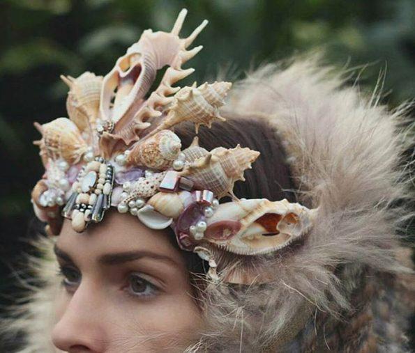 mermaid-crowns-5