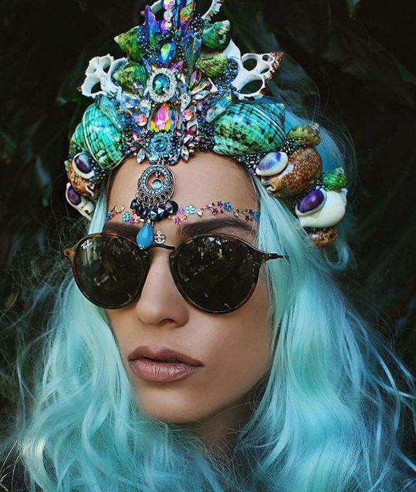 mermaid-crowns-6