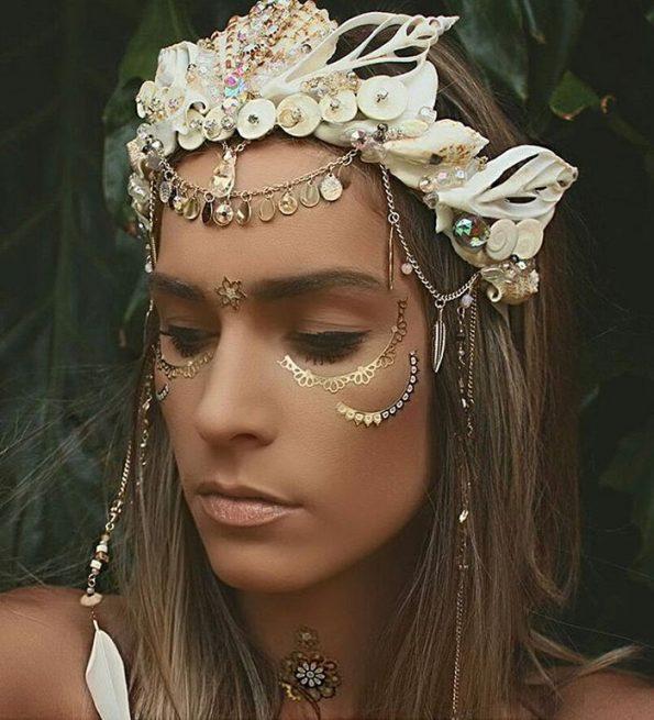 mermaid-crowns-8