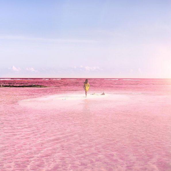 pink-lagoon-2