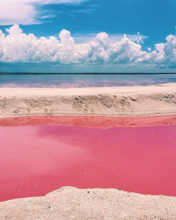 pink-lagoon-3