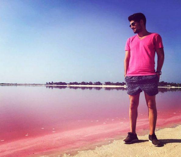 pink-lagoon-4