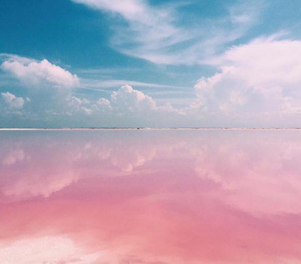 pink-lagoon-5