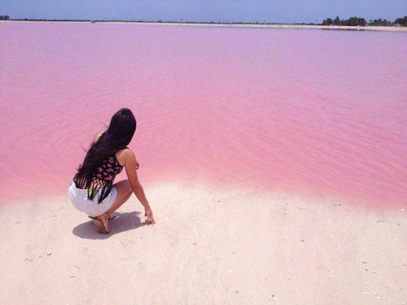 pink-lagoon-6