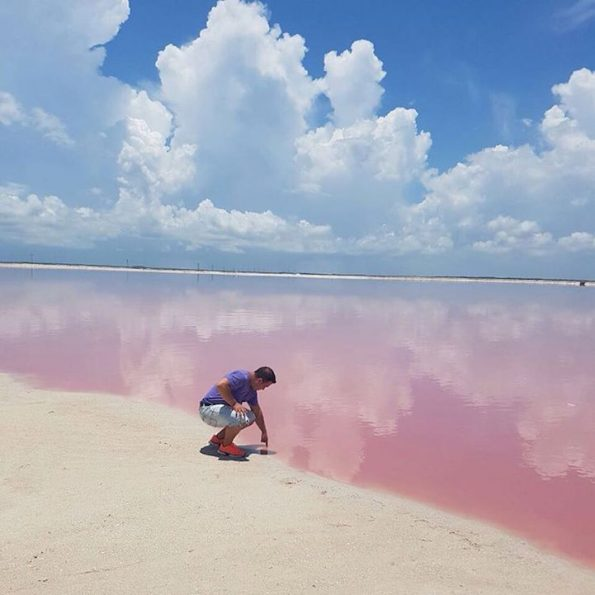 pink-lagoon-7