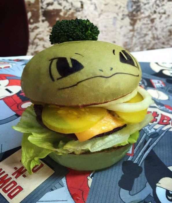 pokemon-burgers-2