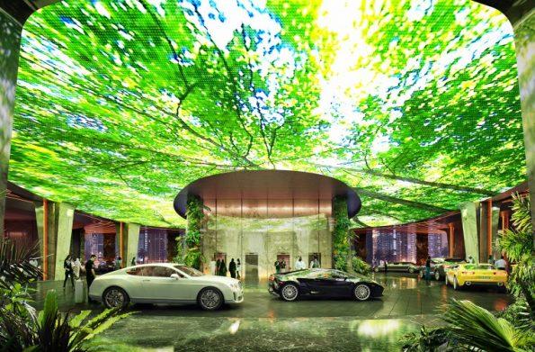 rainforest-hotel-10