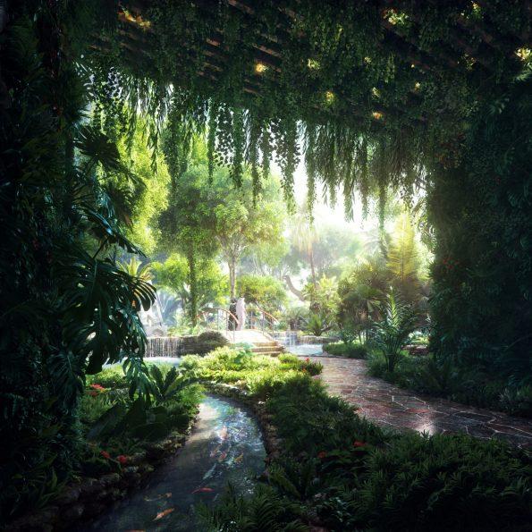 rainforest-hotel-2